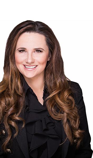 Charlotte George - Customer Service Manager Profile Image