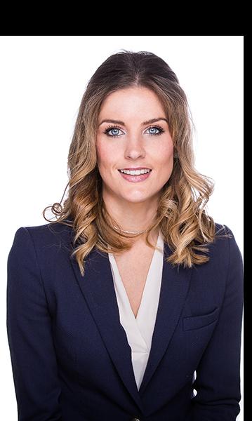 Sofi Mills - Lettings Manager Profile Image