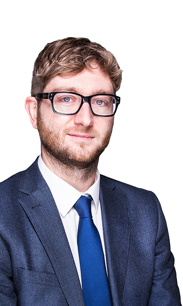 Tom Philpin - Property Consultant Profile Image