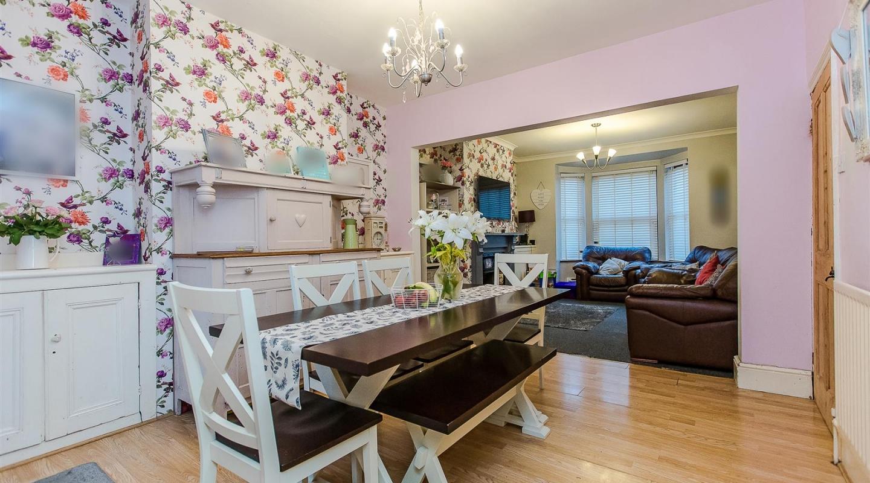 174 Bath Road, Kettering | Chris George The Estate Agent ...
